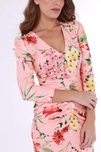 vestido 506541 (1)
