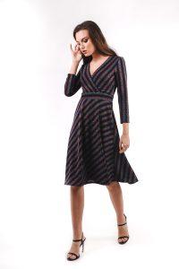 vestido-cruzado-brilo-arcoiris