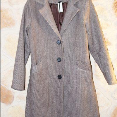 abrigo 3/4 0084