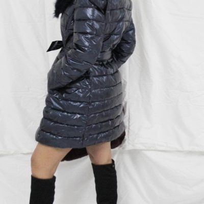 abrigo matrix