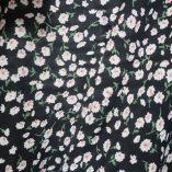 8936 vestido camisero flor liberty