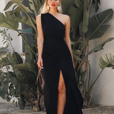 vestido-libano-negro-2